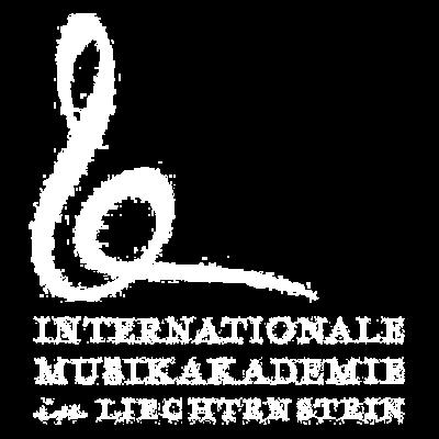 internationale musikakademie lichtenstein