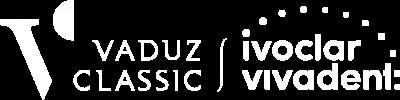 vc ivoclar logo weiss