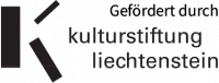 sponsor kulturstifung liechtenstein v2