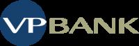 sponsor vp bank v2